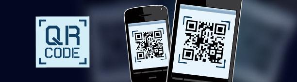 Nechte si zaplatit mobilem