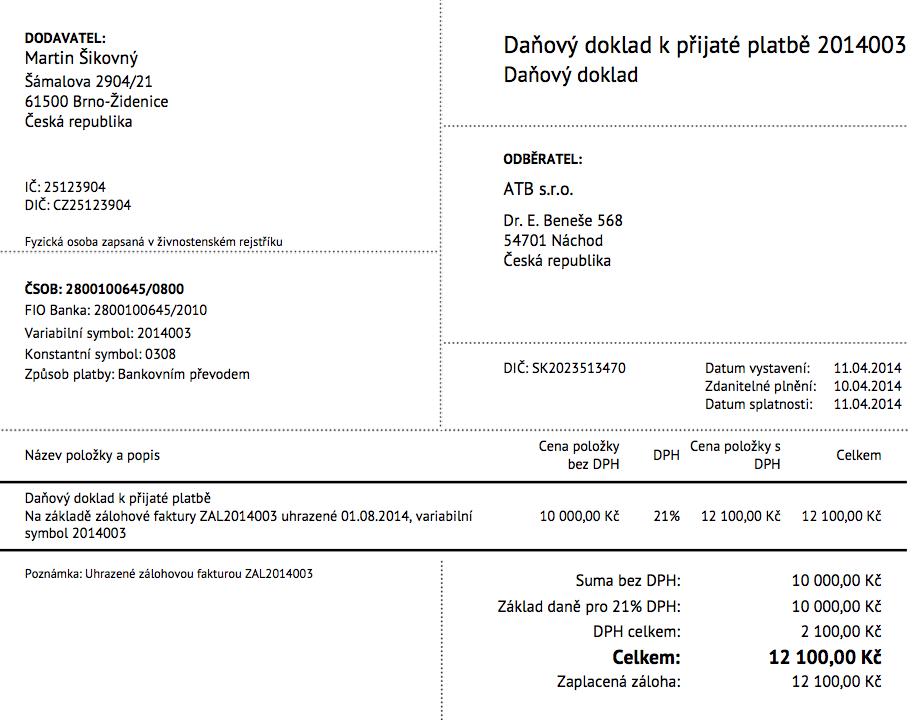 03-danovy-doklad-superfaktura-cz