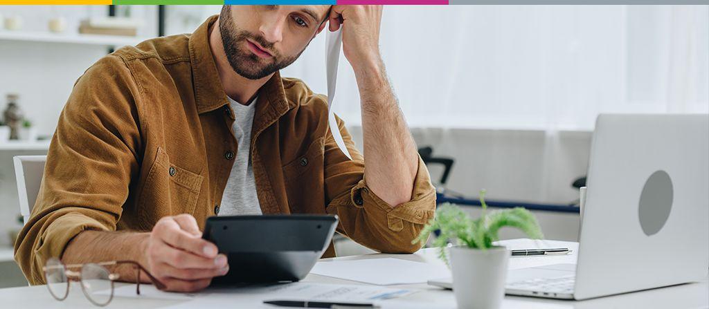 Plátce DPH je povinný platit DPH i z přijaté zálohy