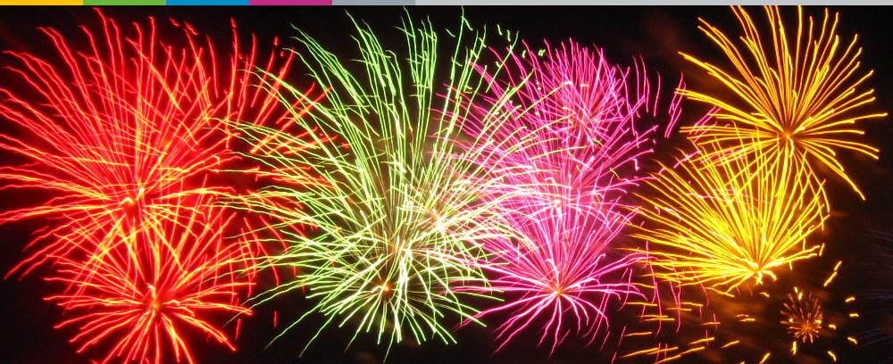 Nové funkce i články. Jaký byl rok 2015 v SuperFaktuře?