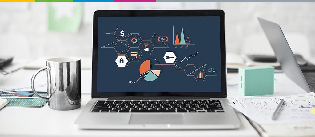 GDPR a analýza chování zákazníků