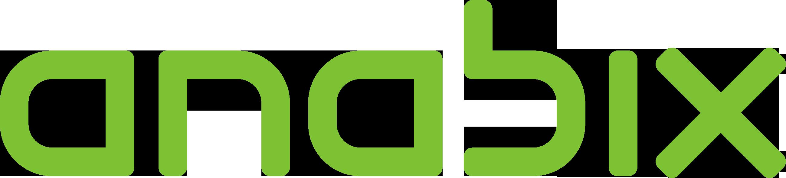 Propojení s Anabix CRM