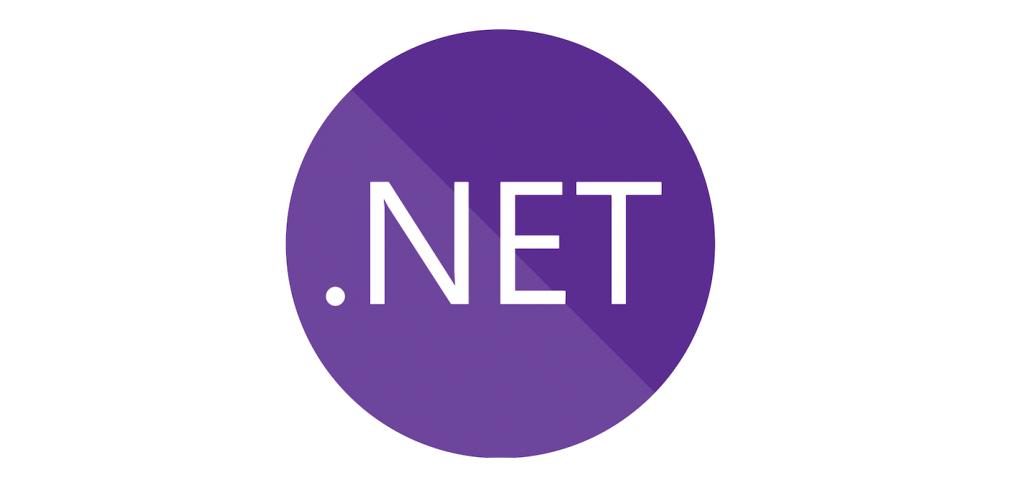 .NET C # Connector