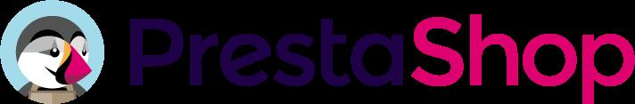 PrestasShop