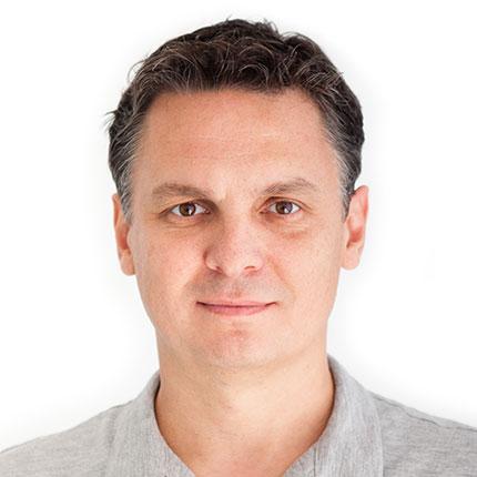 Braňo Šimo