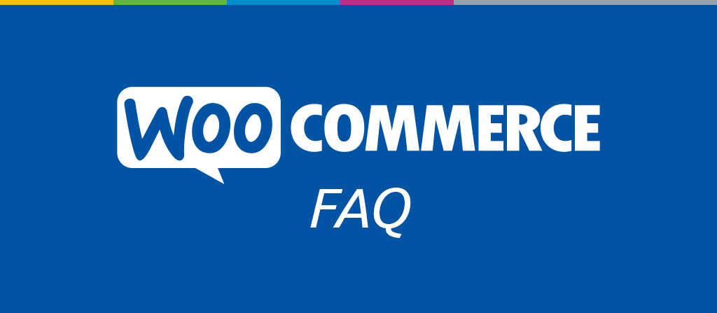 SuperFaktura a WooCommerce: FAQ