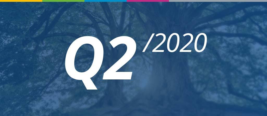 Novinky v SuperFaktuře – Letní edice 2020