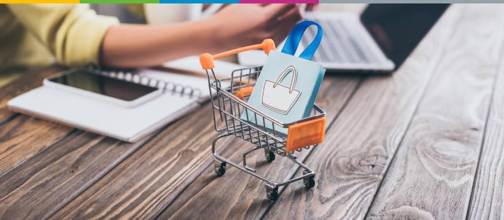 Změny od 1.7.2021: eshopy a prodej zboží na dálku / do zahraničí