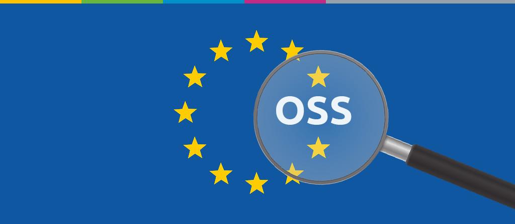 SuperFaktura a fakturace v režimu OSS (One Stop Shop)