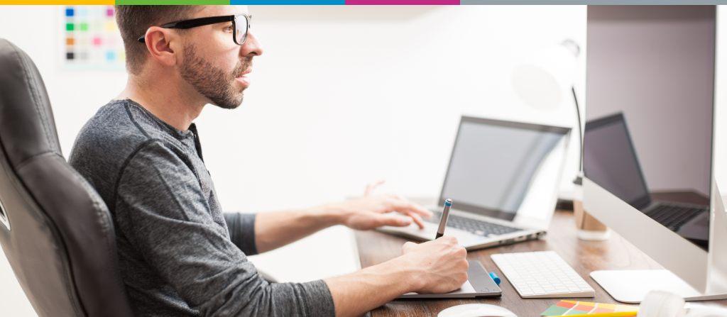 OSVČ při zaměstnání: jaké jsou rozdíly nebo výhody?