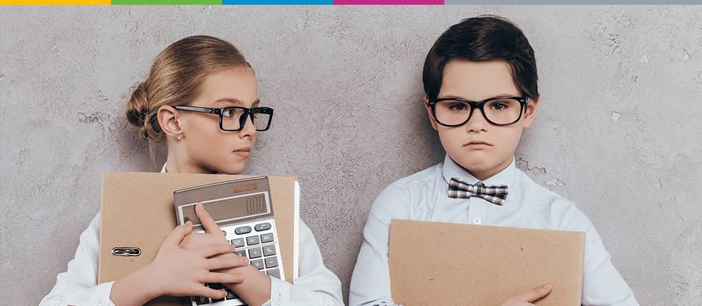 Student OSVČ a daně + pojištění: co všechno se na něho vztahuje?