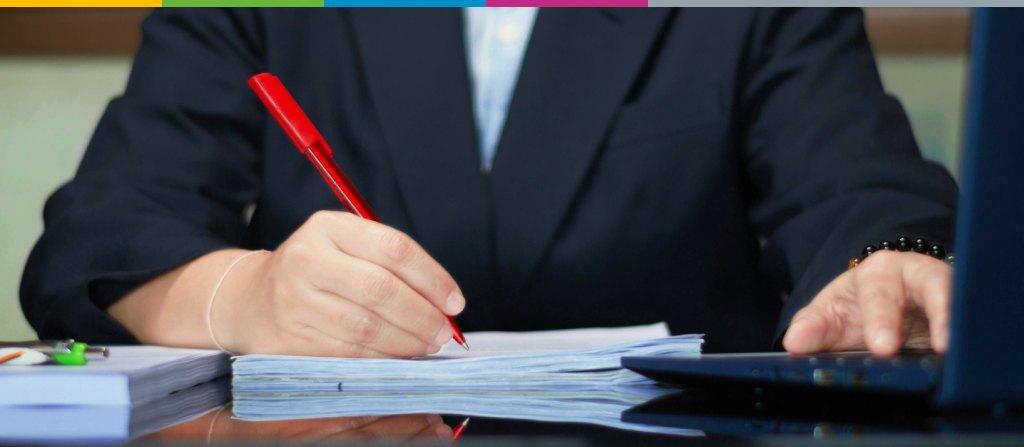 Opravný daňový doklad (dobropis): co to je a kdy ho vystavit